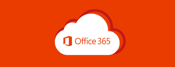 Lansco als Office 365 Partner