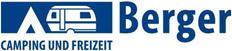 Fritz Berger GmbH Logo