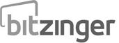Bitzinger GmbH Logo