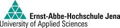 Fachhochschule Jena Logo