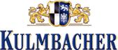 Kulmbacher Brauerei AG Logo