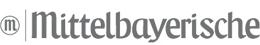 Mittelbayerischer Verlag Logo