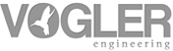 Vogler Engineering Logo
