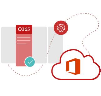 Office 365 Lizenzberatung Icon