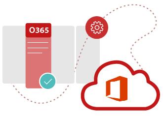 Office 365 Lizenz und Ersteinrichtung