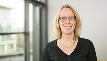 Christina Leuchsenring