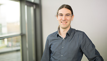 Marco Schmittnägel