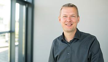 Stefan Leuchsenring